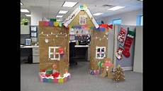 Cubicle Decorations by Stunning Cubicle Decor Ideas