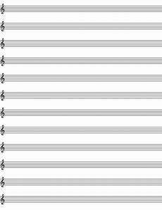 blank sheet music blank piano sheet music template sheet music blank sheet music piano