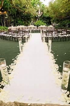 mariage en exterieur 10 d 233 cors de c 233 r 233 monie de mariage qui font r 234 ver mariage