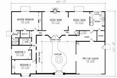 courtyard house plans u shaped u shaped house plans with courtyard more intimacy