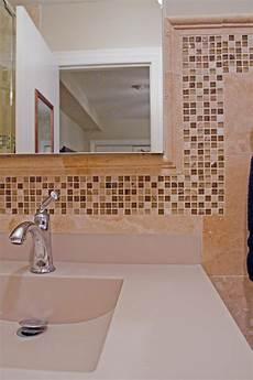 mosaic bathroom tile ideas photo page hgtv