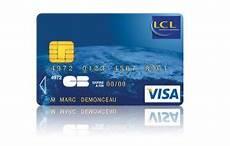 lcl e carte bleue nomade carte visa cleo de lcl combien co 251 te t et comment l obtenir