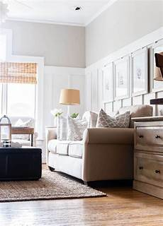 sherwin williams agreeable gray is it the greige
