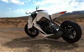 Motorcycle Windows 10 Theme  Themepackme