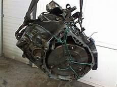 boite de vitesse automatique renault boite de vitesses renault scenic i phase 2 diesel