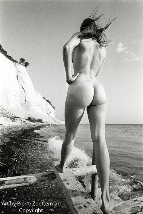 Beyonce Knowels Topless