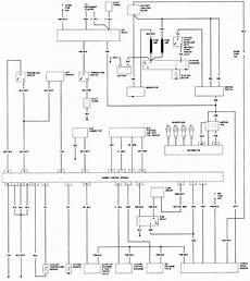 1989 chevy 1500 silverado wiring diagram 1989 chevy silverado 1500 bulkhead fuse block pin wiring diagram