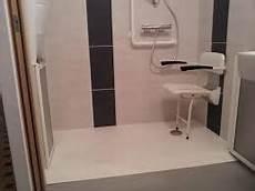 à l italienne pmr am 233 nager s 233 curiser salle de bain pmr senior ou personne