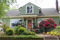 exterior house color ideas colors for ranch style homes