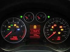 for most vag volkswagen audi seat skoda cars electrotech