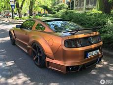 ford mustang 2018 tuning ford mustang df tuning shelby gt500 30 april 2018