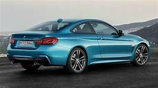 2017 bmw 4 series m sport coupe facelift