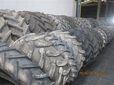 pneu de tracteur a donner pneus tracteur 750x18 13 6 36 280 85r24 340 85r24 420