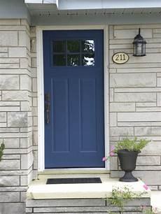 benjamin moore newburyport blue google search back door front door paint colors painted