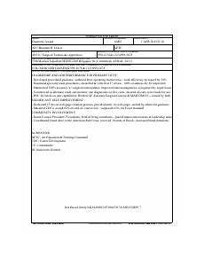 form 1206 exle af form 1206 a1c gracie pdf nomination for award award category if applicable quarterly award