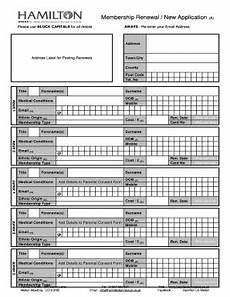 21 printable soccer score sheet forms and templates fillable sles in pdf word to download