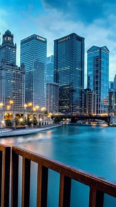 Chicago Iphone Wallpaper by 34 Best Images About Chicago Wallpaper On
