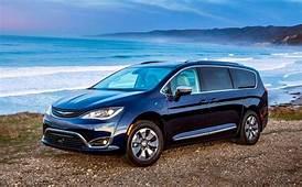2019 Chrysler Aspen  Cars Review Release