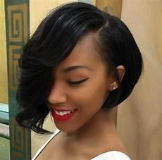 asymmetrical hairstyles for black women 100 short hairstyles for women pixie bob undercut hair fashionisers