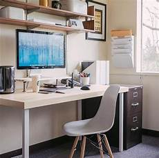 42 beautiful workstations designed for creativity