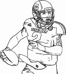 nfl sports coloring pages 17791 college football logo coloring pages submited images sketch coloring page football coloring