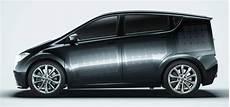 sion solarauto sono motors ist das elektroauto 2019