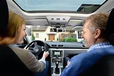 Begleitetes Fahren Ab 17 Jahren Lohnt Sich Doppelt ᐅ Vgh