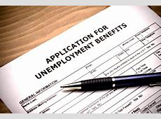 federal extension for unemployment