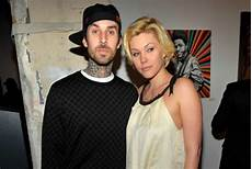 celebrities who married the same person twice the frisky