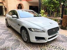 jaguar car owner owner of jaguar motors impremedia net