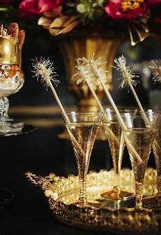 elegant wedding favor ideas great gatsby wedding theme http www favorcouture theaspenshops