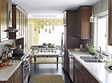 kitchen bathroom ideas small kitchen decorating ideas pictures tips from hgtv
