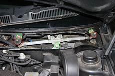 scheibenwischermotor golf 4 bild 02 anleitung f 252 r s scheibenwischergest 228 nge und