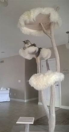 arbre a chat ikea 74664 25 indoor cat tree ideas for play and relax home design