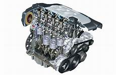how does a cars engine work 1957 bmw 600 transmission control how do diesel engines work diesel cars diesel engine engineering