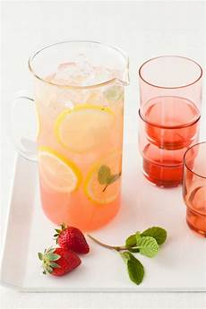26 best summer drink recipes non alcoholic summer drinks