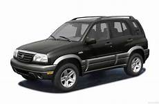 how cars work for dummies 2003 suzuki grand vitara seat position control 2003 suzuki grand vitara models trims information and details autobytel com
