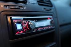 bluetooth radio test top 3 bluetooth autoradios test vergleich 2018 bt