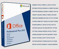 office professional plus 2016 key office 2013 product key activator free