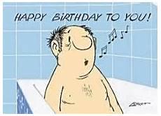 geburtstagswünsche lustig für männer 18 best lustig images on birthdays