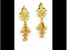 Earrings Catalog Diamond Earrings Engagement Rings At Sam