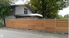 Holzarten Für Außenbereich - exterieur holzart fuchs