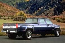blue book used cars values 1994 gmc 3500 club coupe transmission control 1994 chevrolet 3500 crew cab pricing reviews ratings kelley blue book