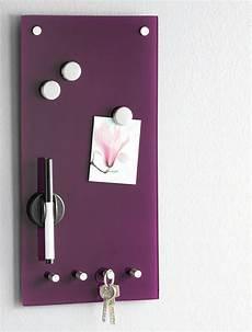 glas magnetwand glas magnettafel pinnwand whiteboard wandtafel memoboard