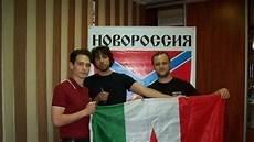 chi sono gli illuminati italiani chi sono gli italiani combattono nelle fila dei