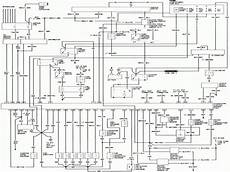 94 explorer starter wiring diagram 2002 ford explorer starter diagram wiring forums