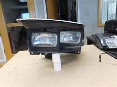 electronic toll collection 1999 pontiac firebird formula user handbook remove headlights 1999 pontiac trans sport 1998 2002 pontiac trans am firebird right