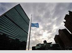 白俄罗斯援助中国,古巴7.7级地震小说,古巴7.7级地震小说
