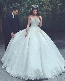 cheap wedding dresses 2017 lace wedding gowns princess wedding dress ball gowns wedding dress