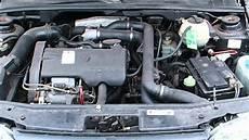 Golf 3 Tdi Motor